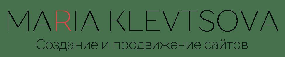 Klevtsova.org